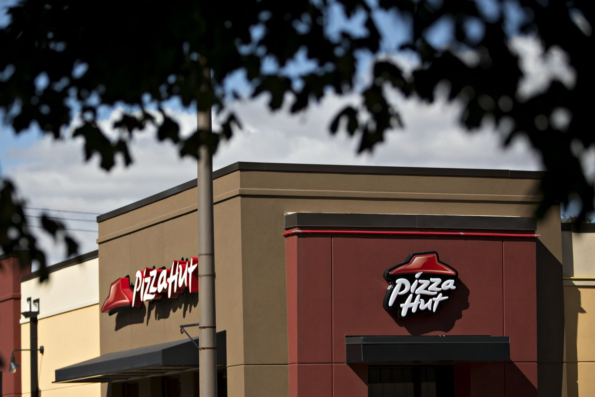 Yum! Brands Products Ahead Of Earnings
