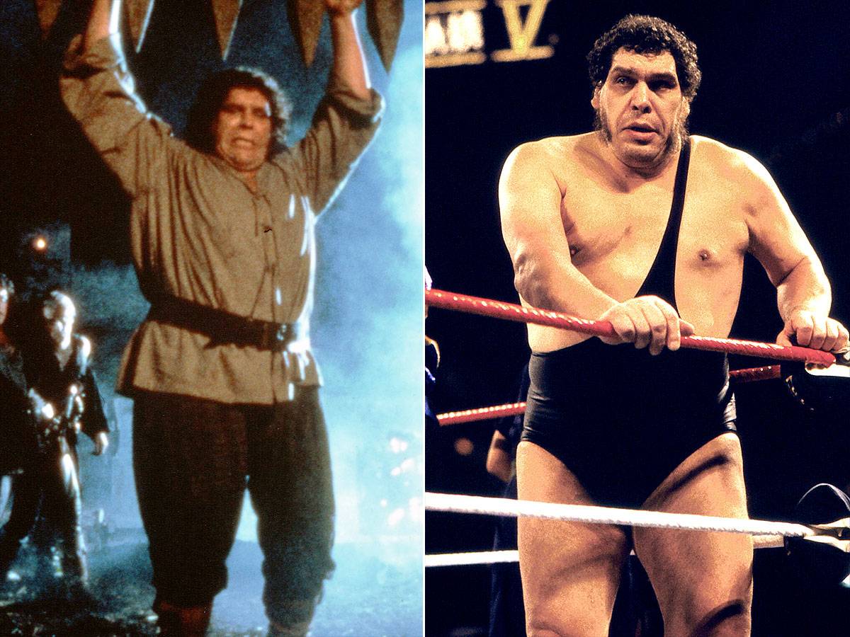 princess-bride-andre-the-giant