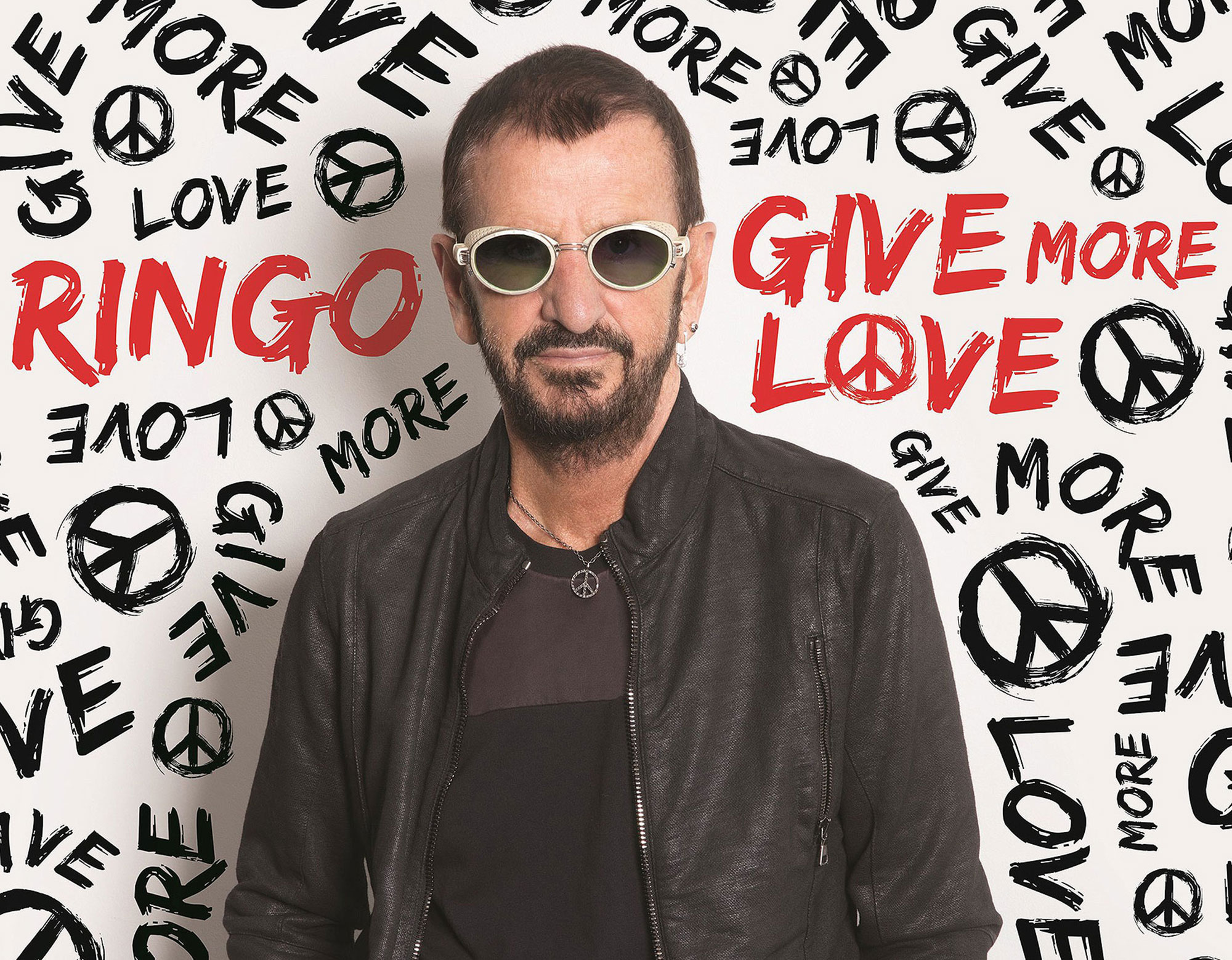 Ringo-Starr-Give-More-Love-UMe