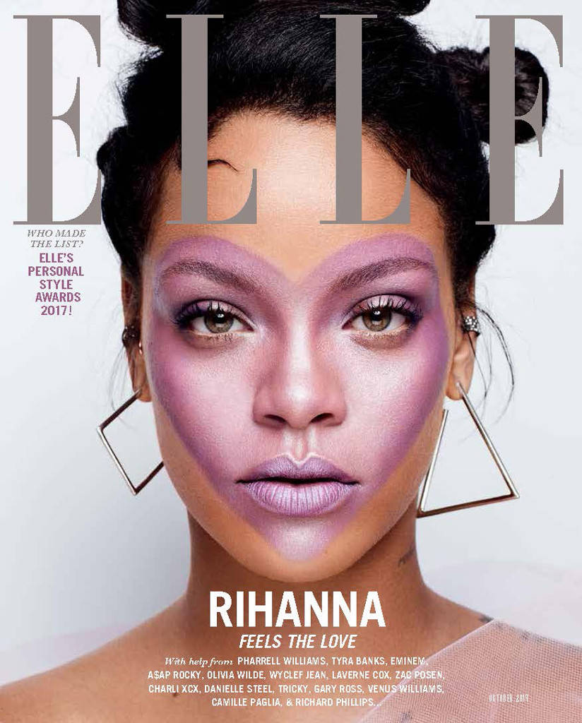 rs_824x1024-170907133925-ELLE-October_Rihanna-Cover-1