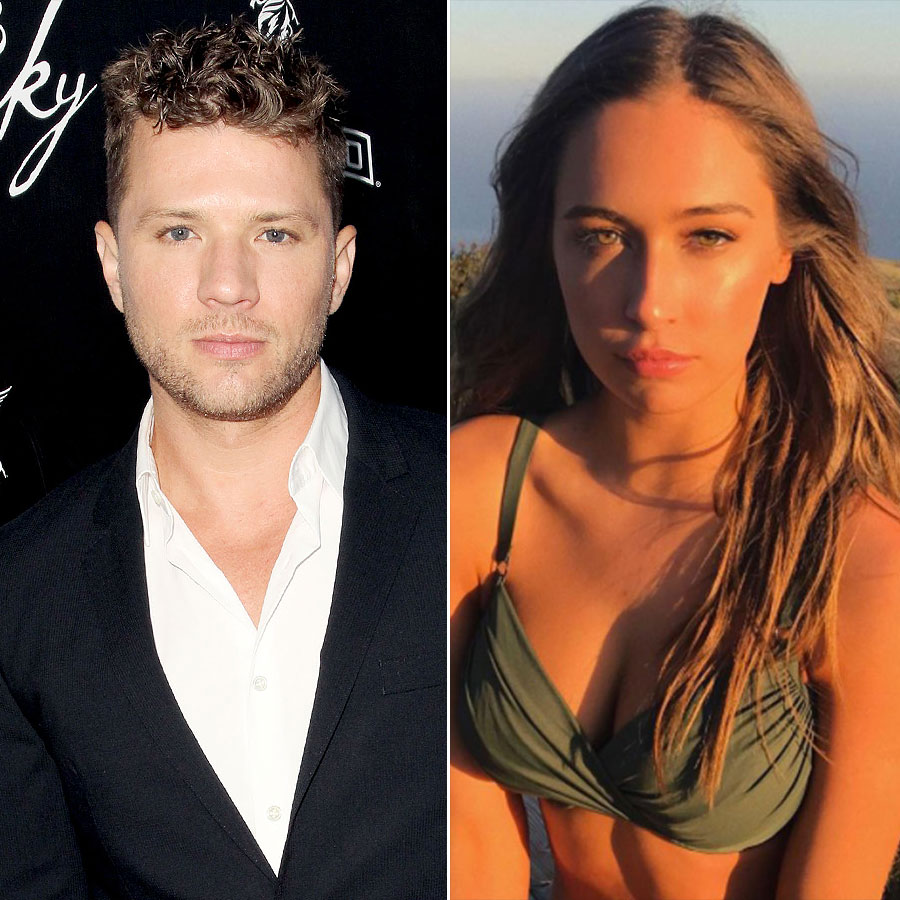 ryan-phillippe-elsie-hewitt-sq