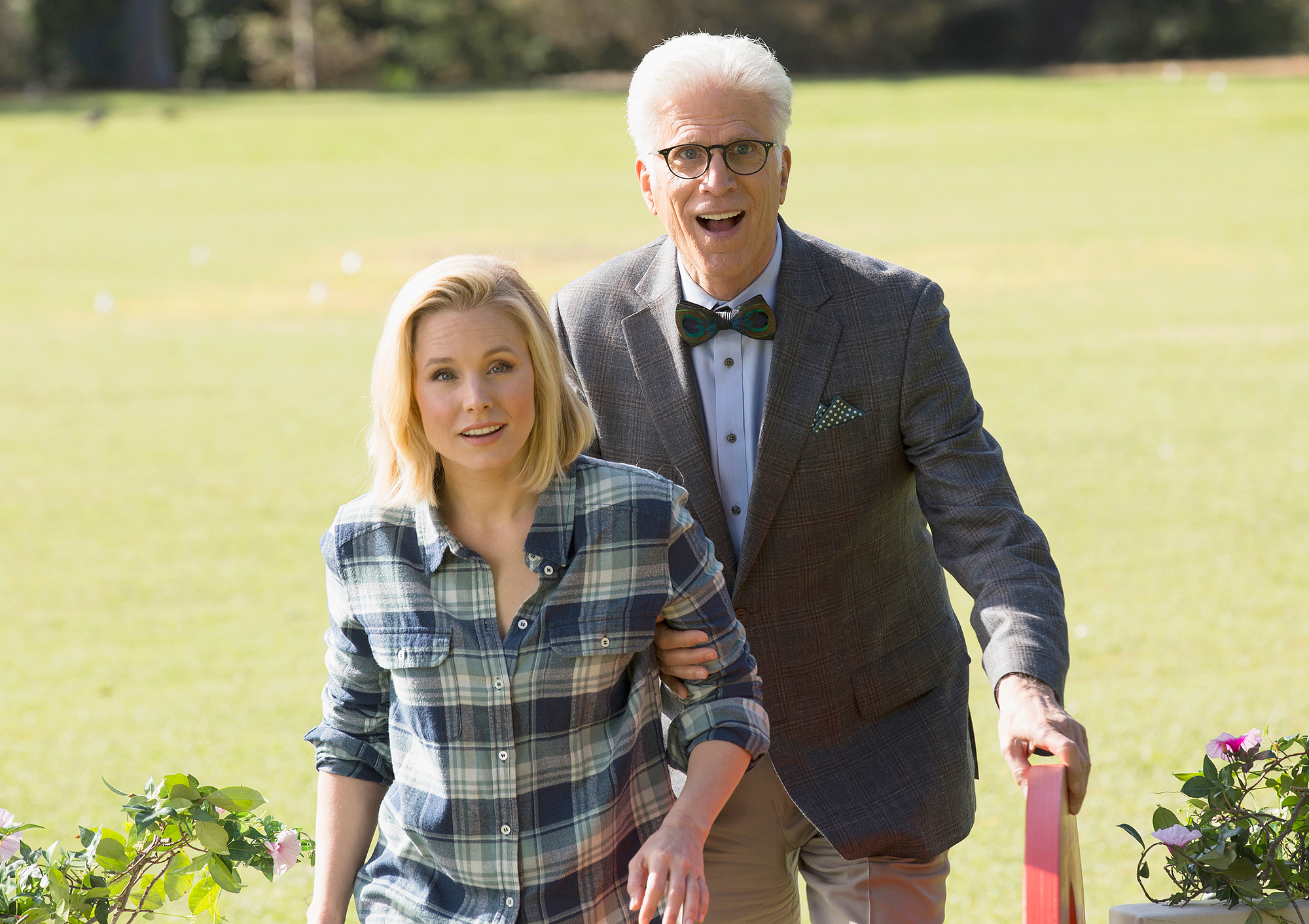 ted-danson-news
