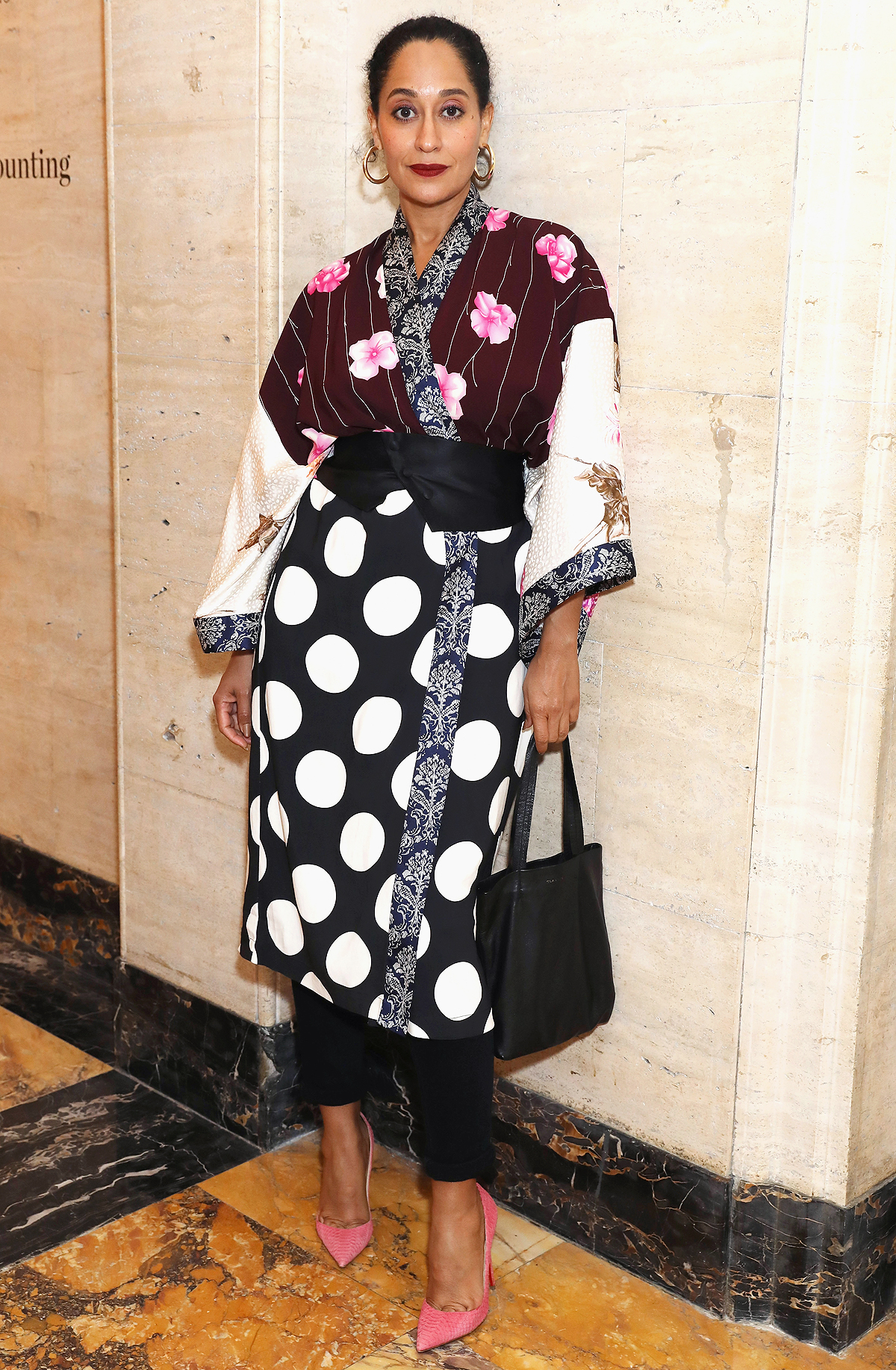 MATCHESFASHION.COM X DURO OLUWU Dinner