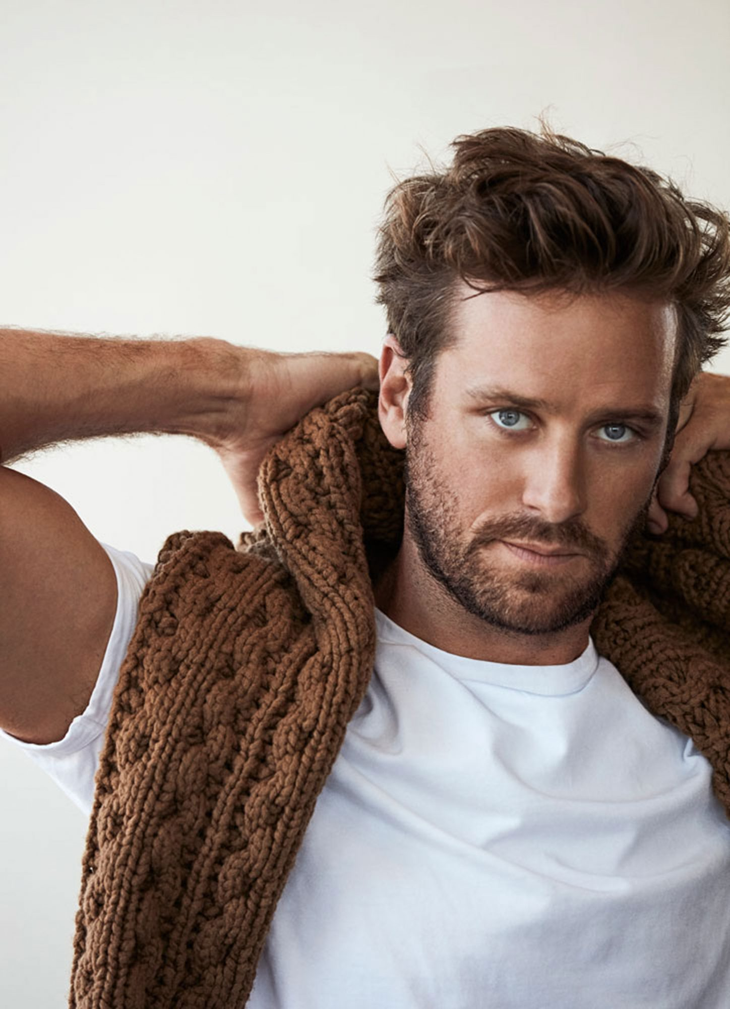 armie-hammer-out-1