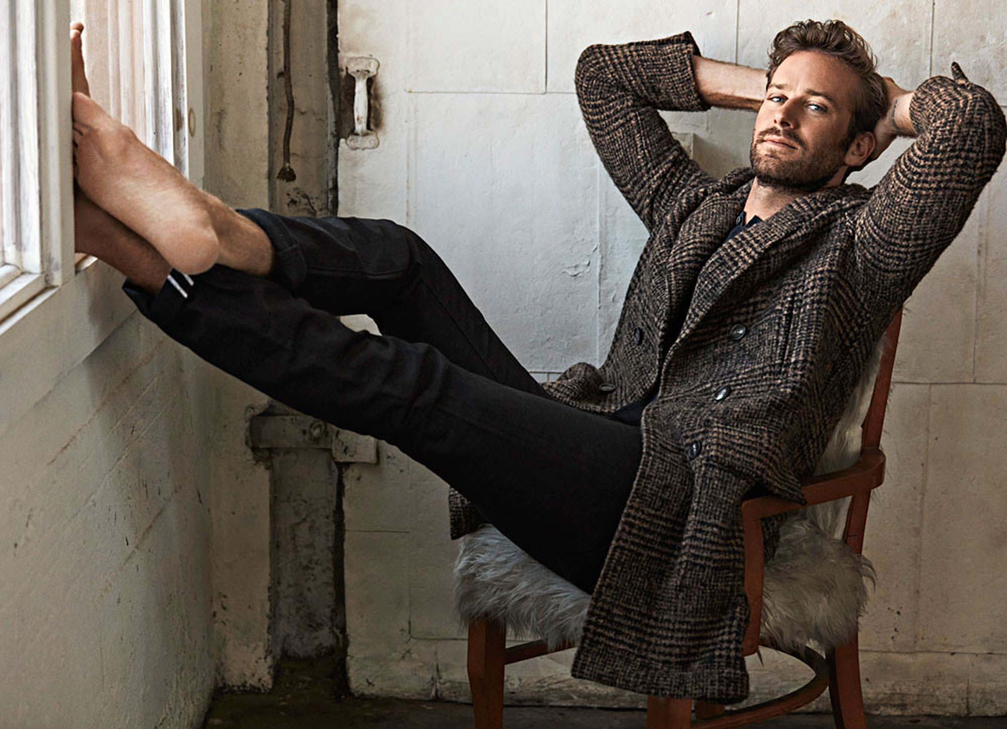 armie-hammer-out-2