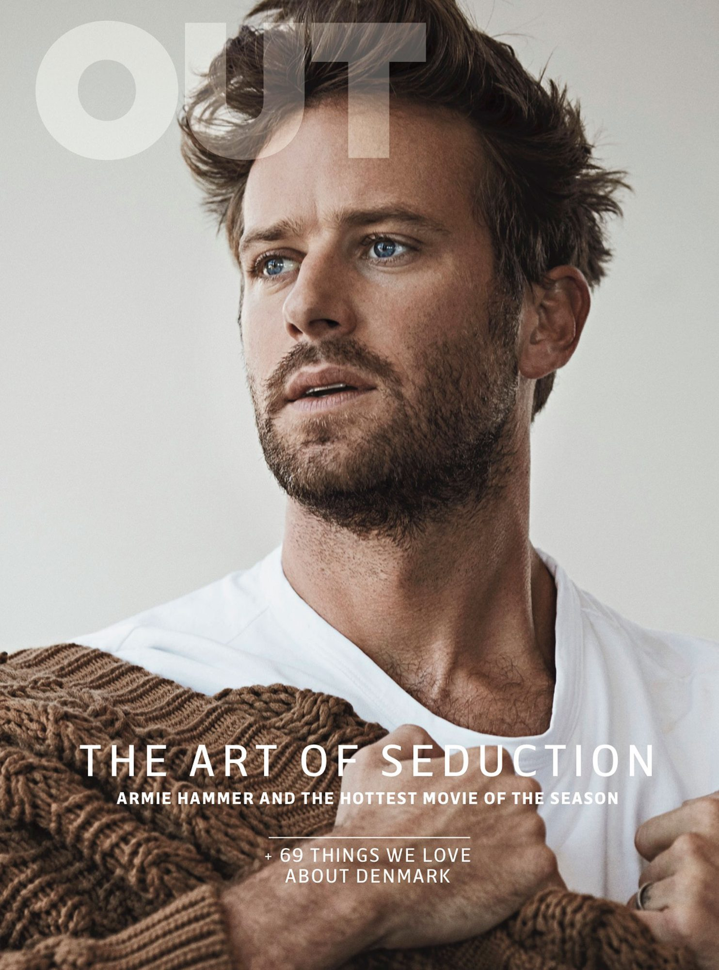 armie-hammer-out-3