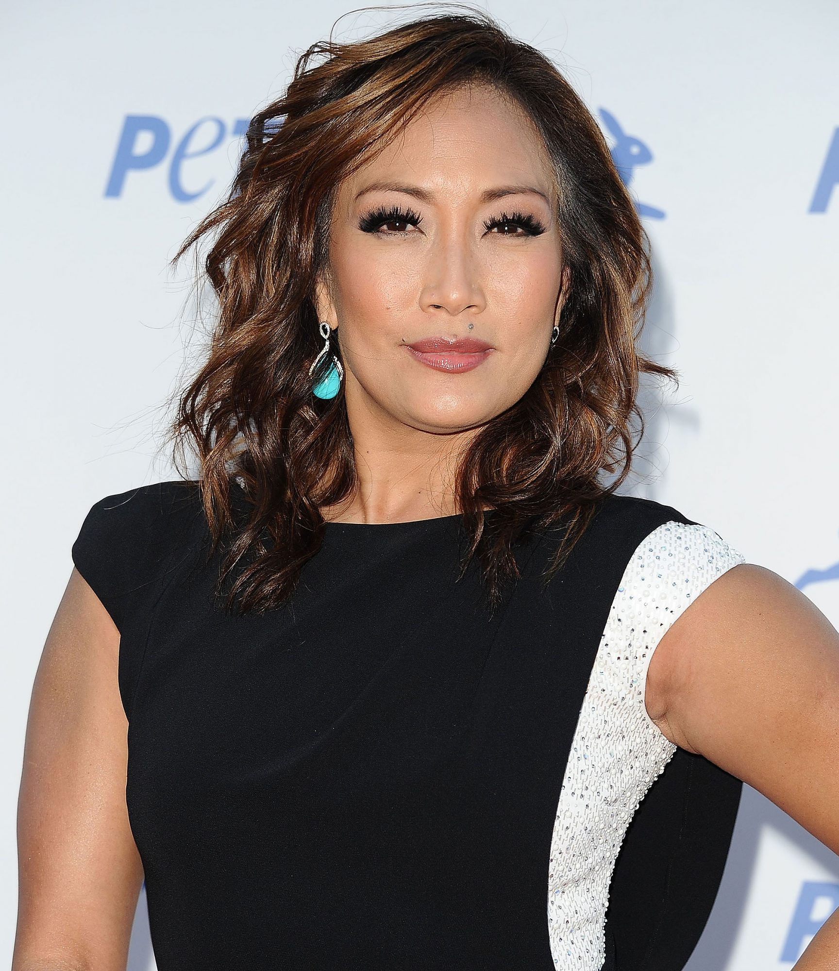 Carrie-Ann-Inaba