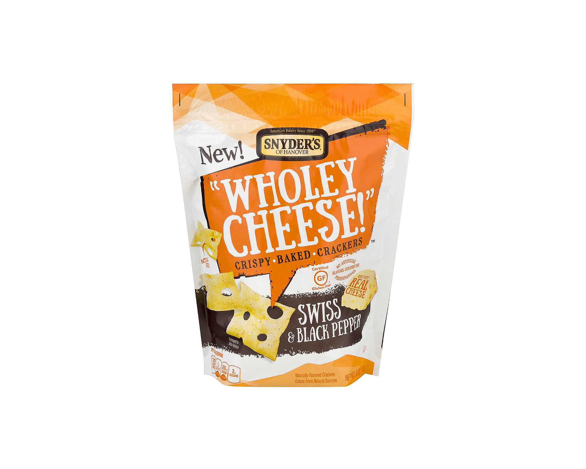 cheese-snack-5