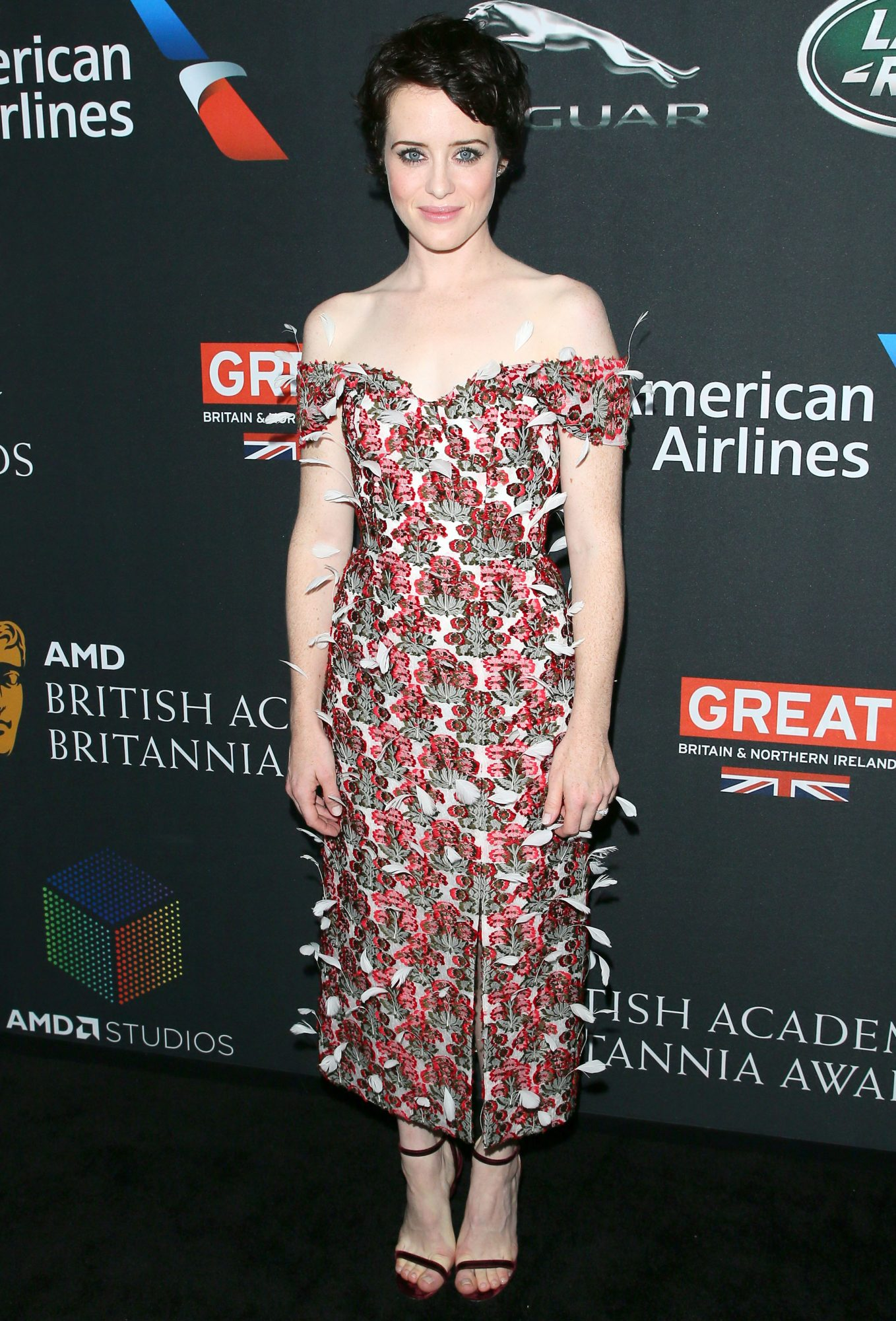 claire-foy