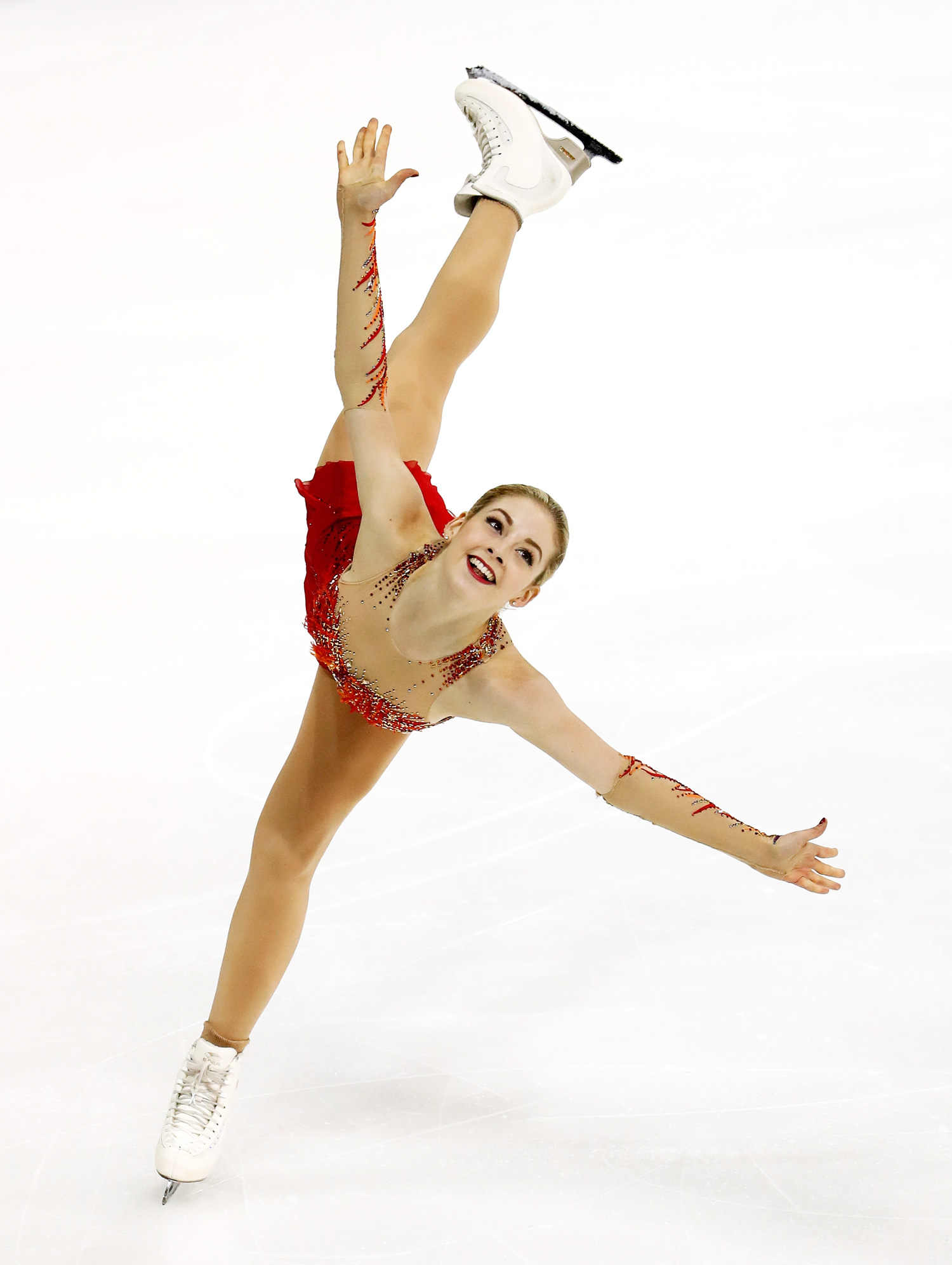 gracie-gold-2