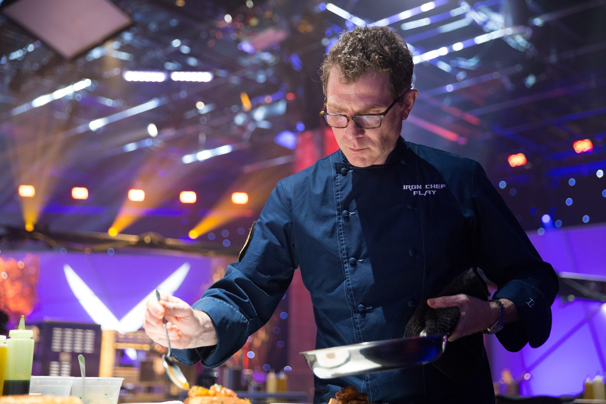 ironchefbobbyflay-1506707853124-7-HR