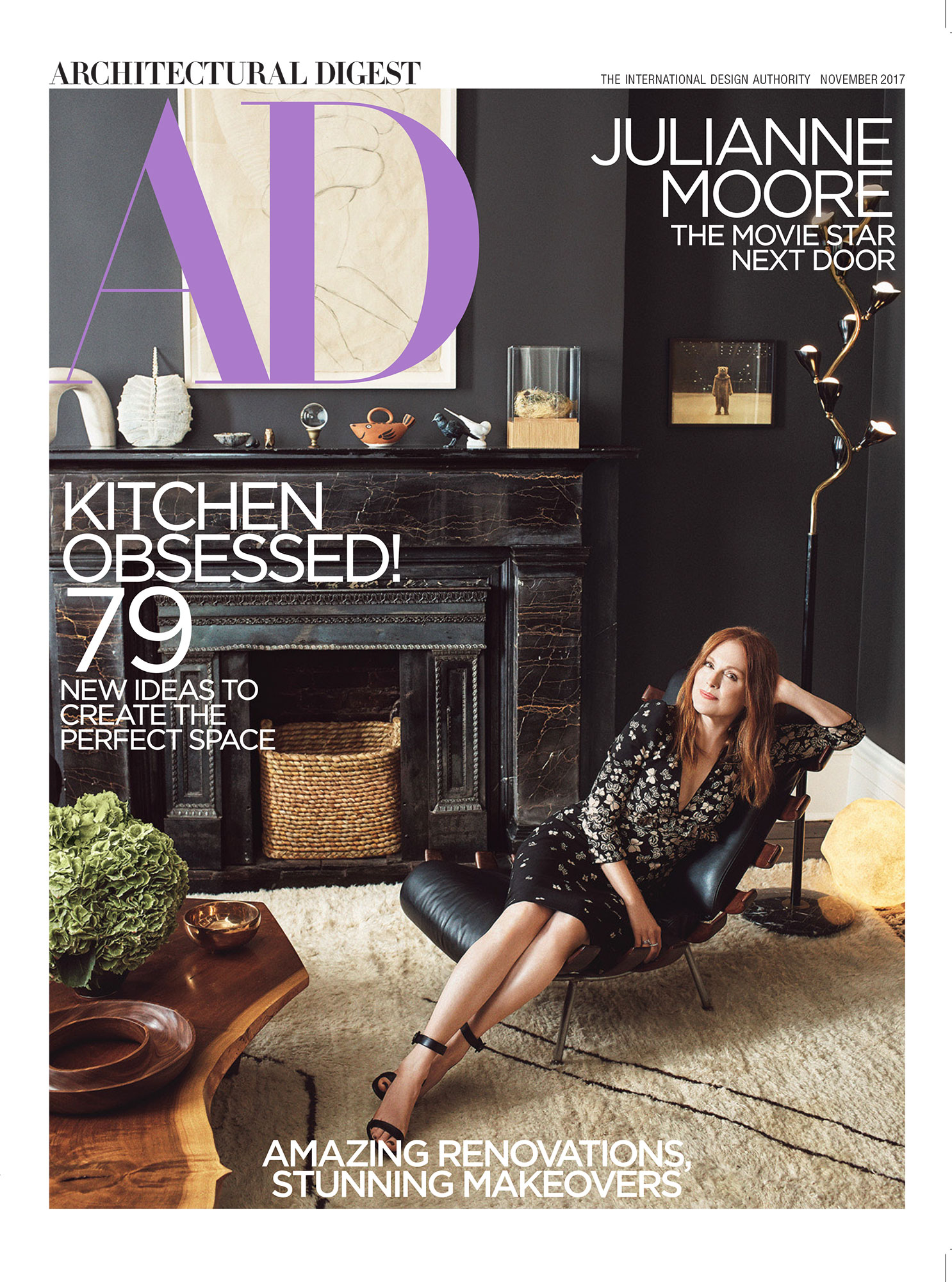 julianne-moore-house-architectural-digest-cover