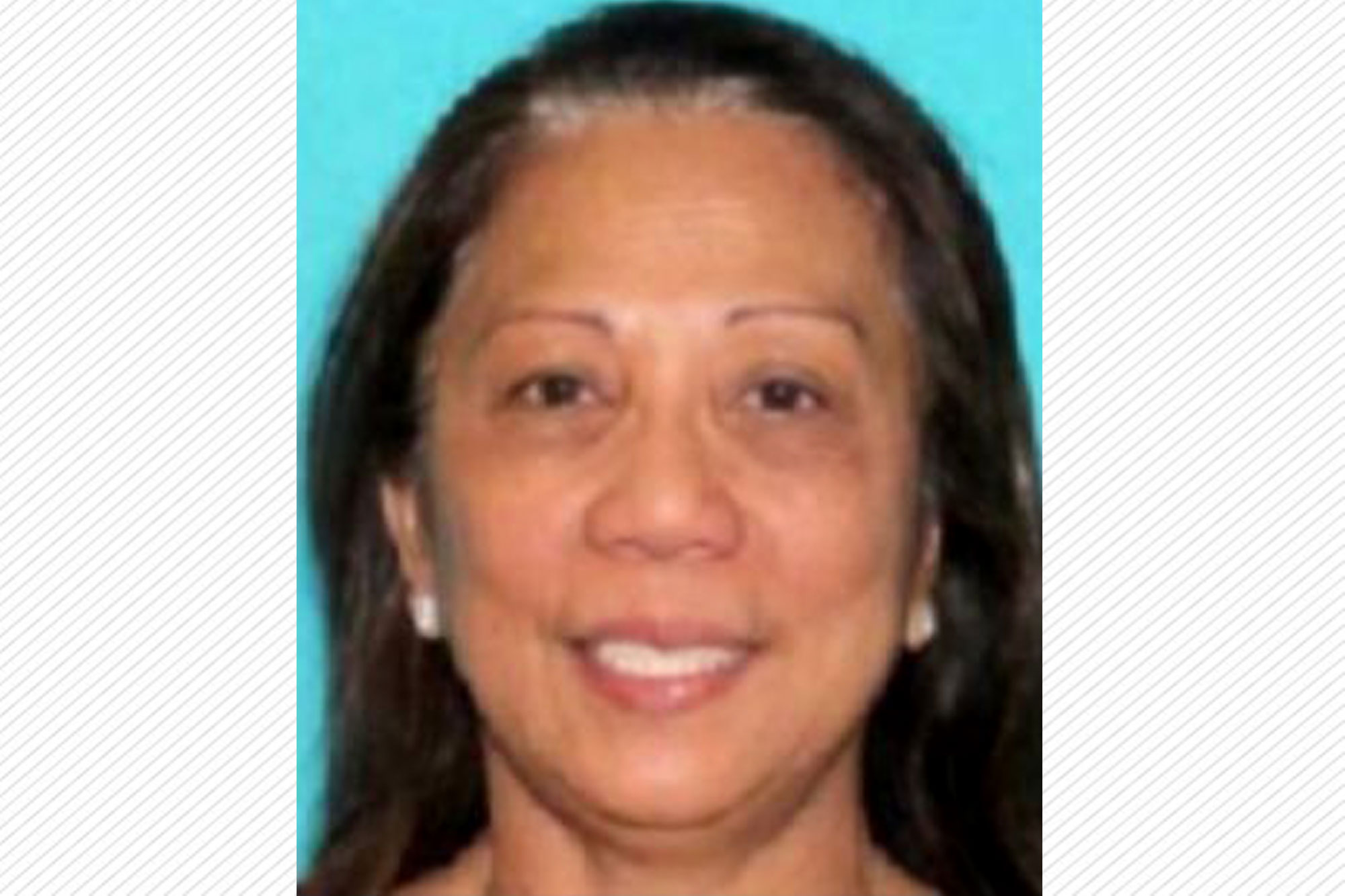 Police want to track down Marilou Danley