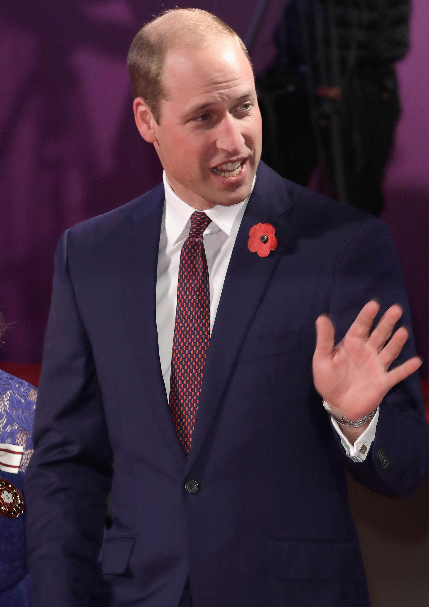 prince-william-2