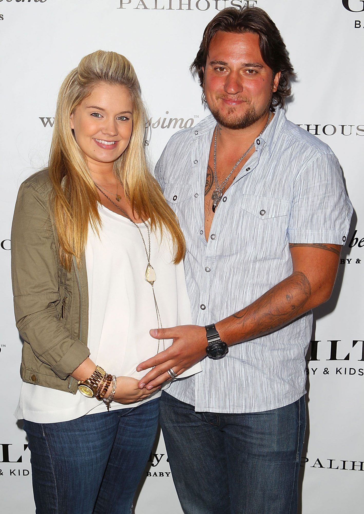 tiffany-thornton-c