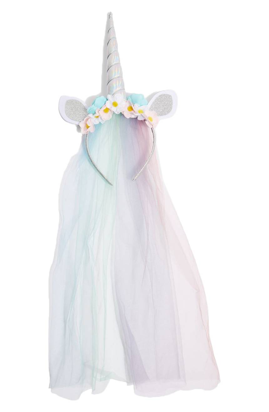 topshop unicorn