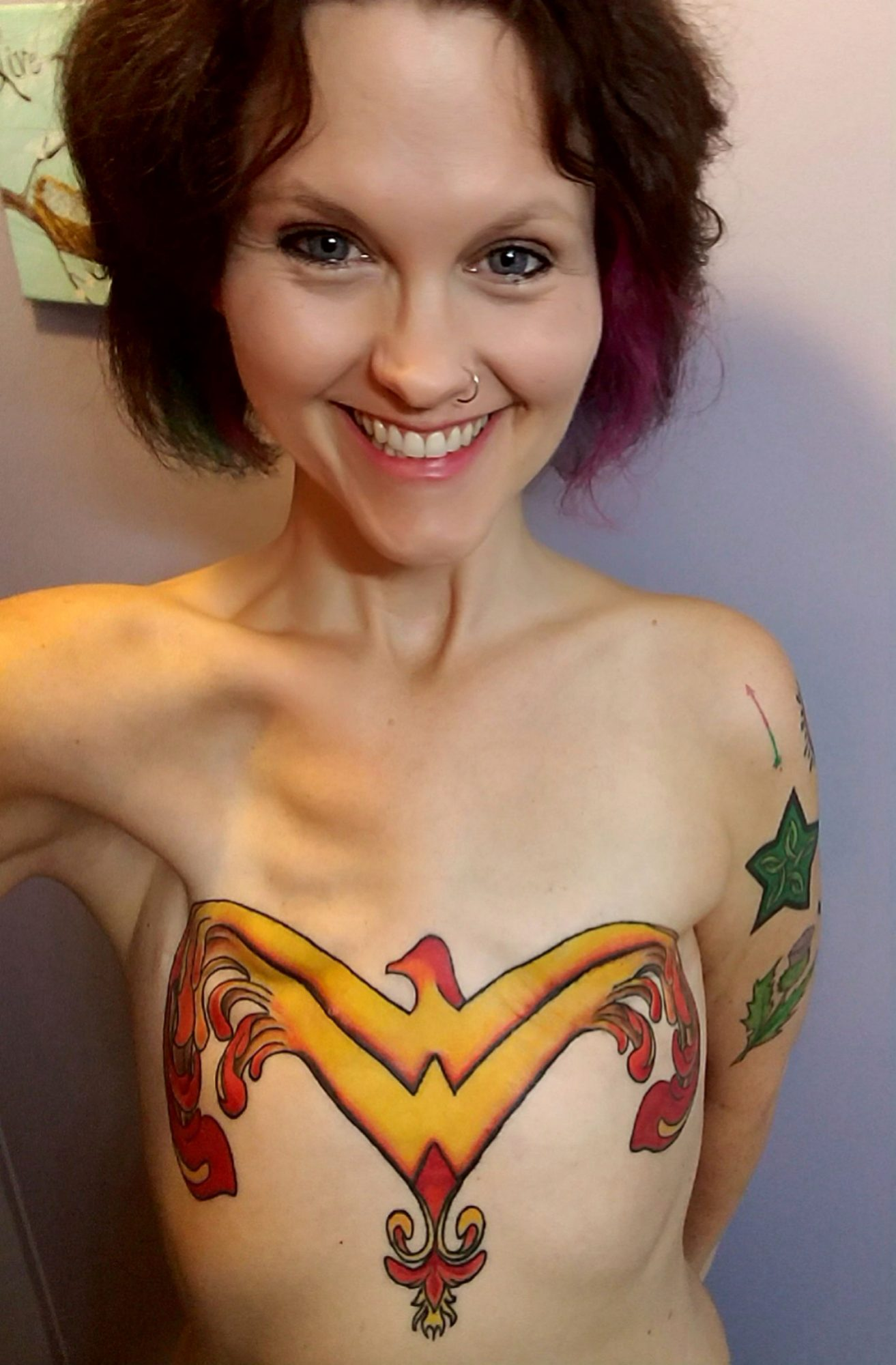 wonder-woman-tattoo