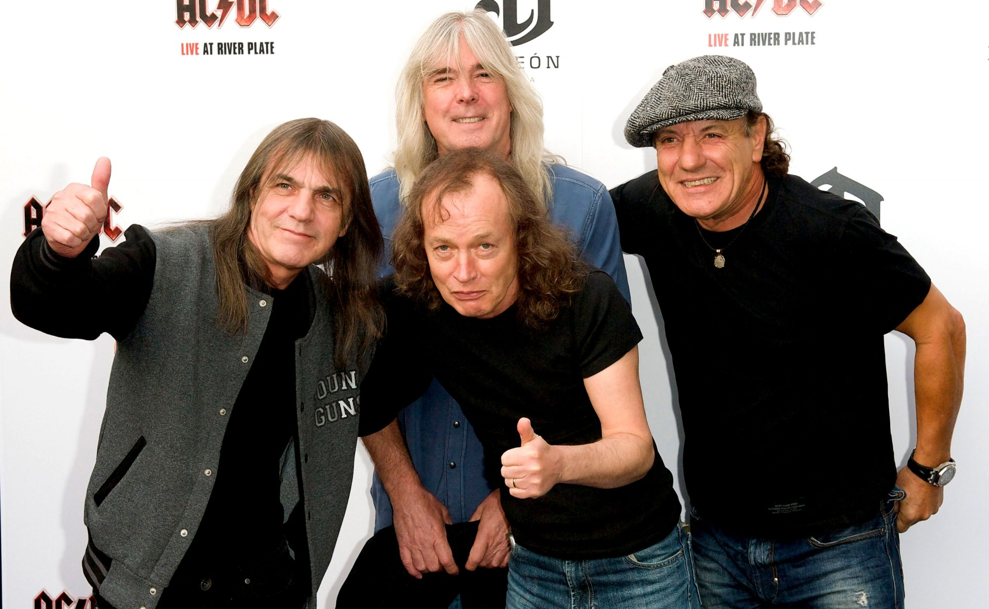 acdc-a