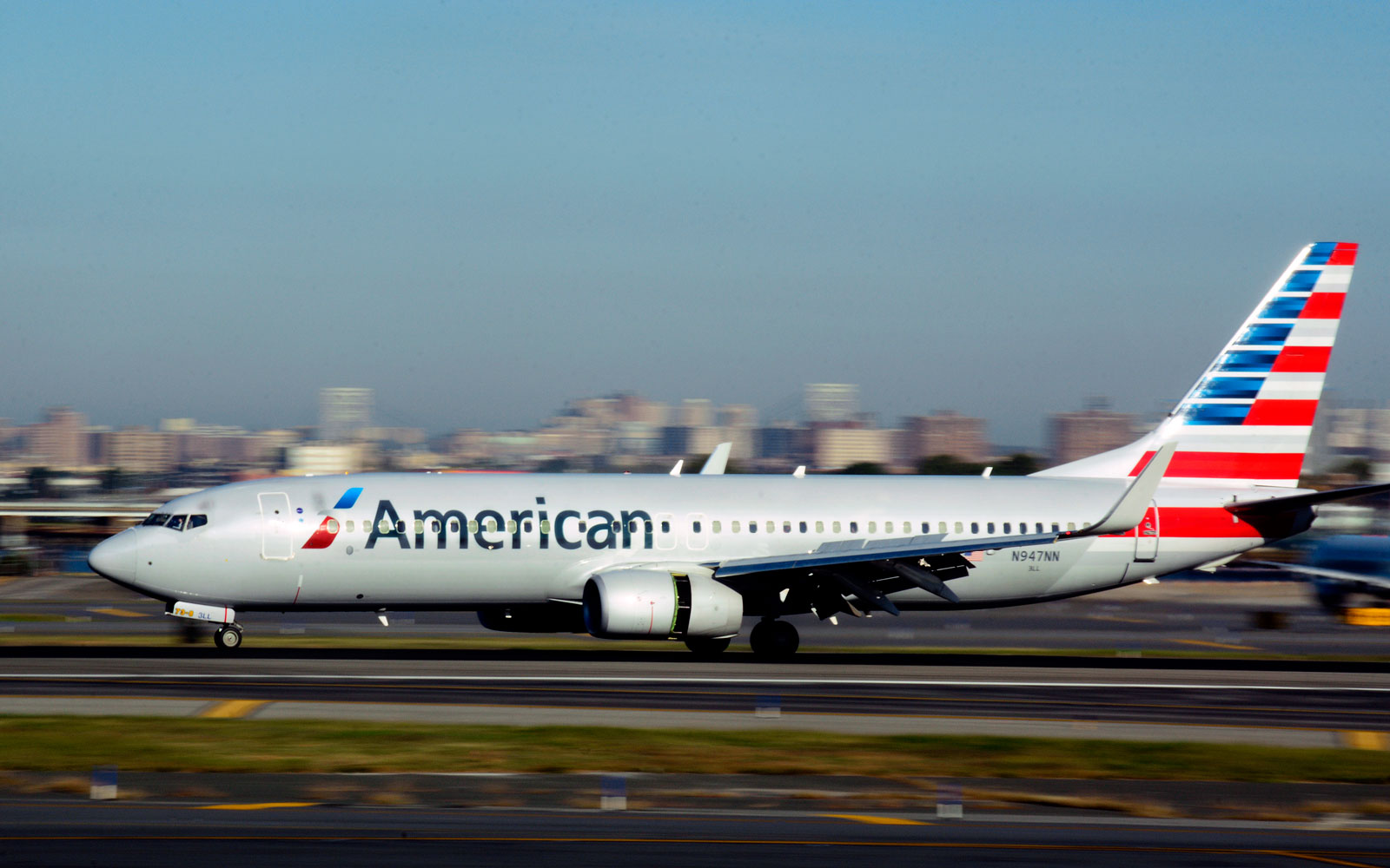 america-airlines-plane-aa1117