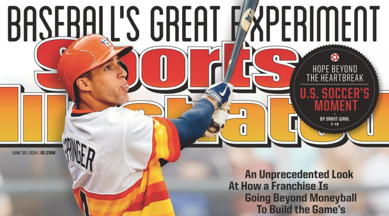 astros-world-series-sports-illustrated-cover-sale