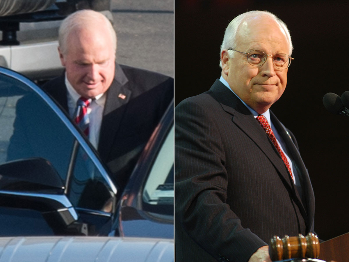 christian-bale-dick-cheney