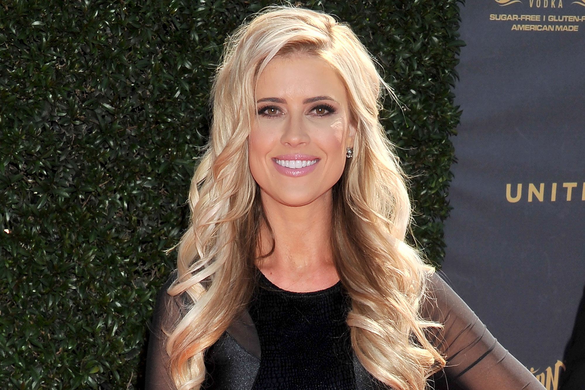 Christina El Moussa's Best Gifts