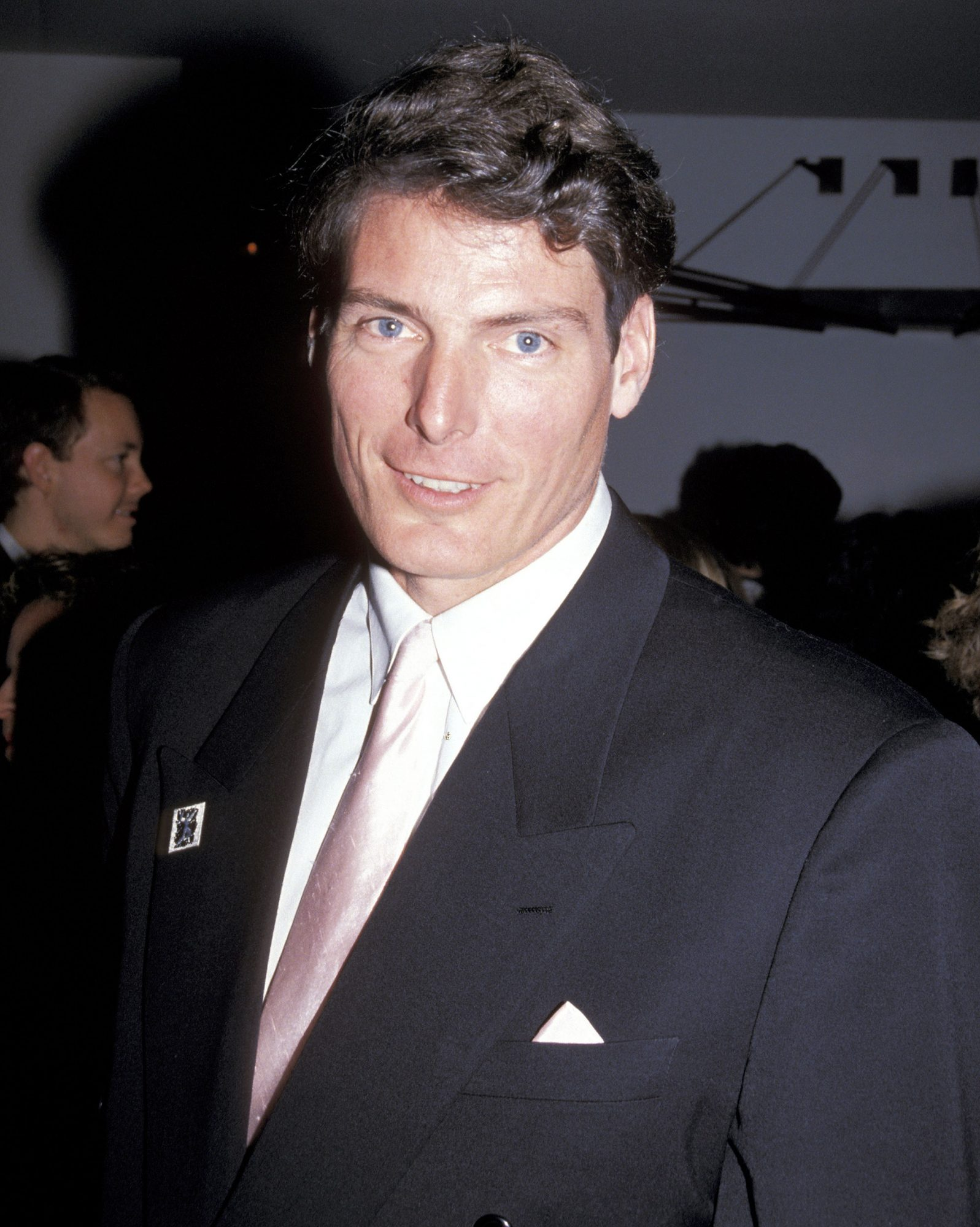 christopher-reeve