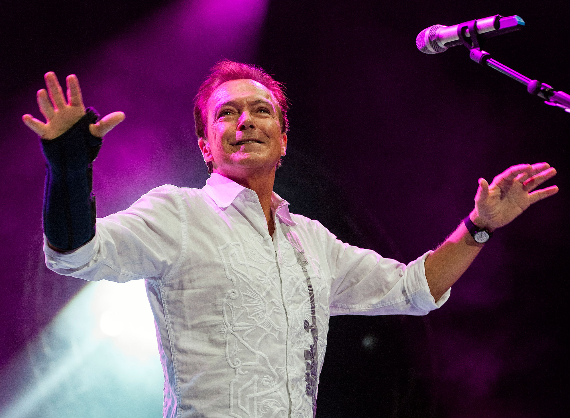 david-cassidy-ups-and-downs-6