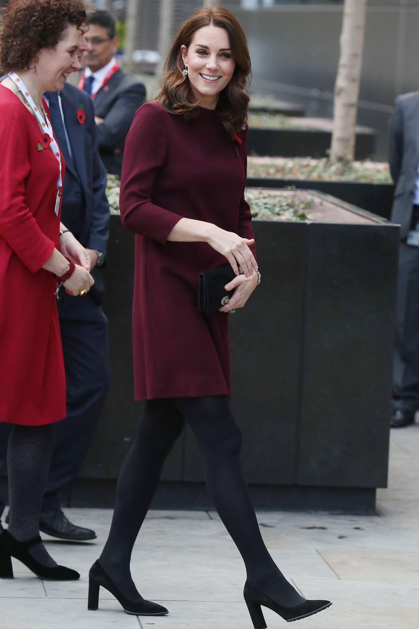duchess-cambridge-4-2000