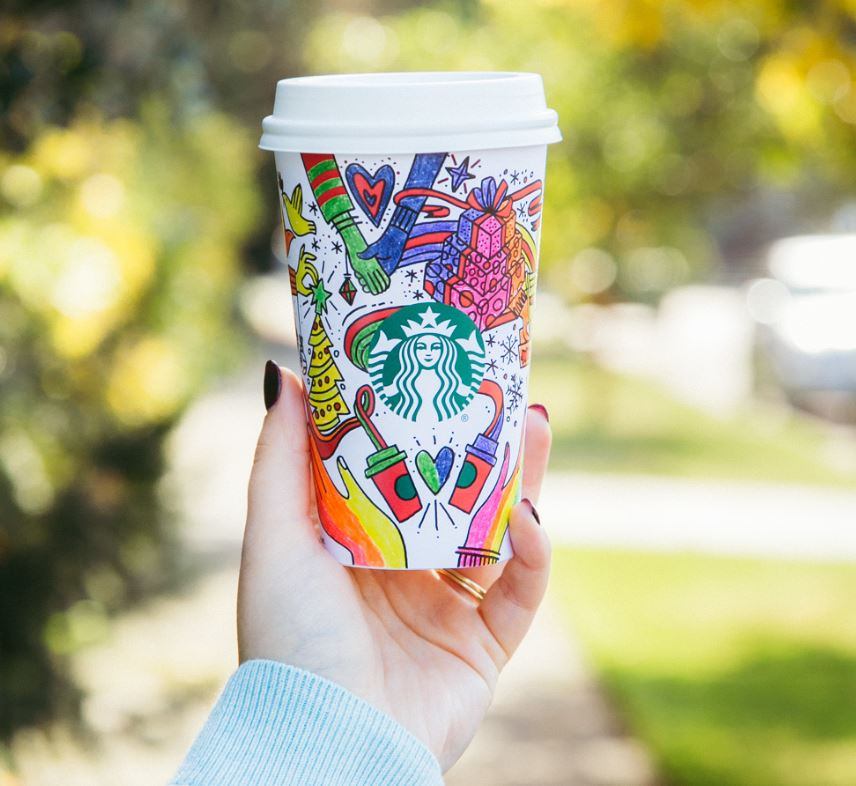 Holiday_cup_2017_resized_colored