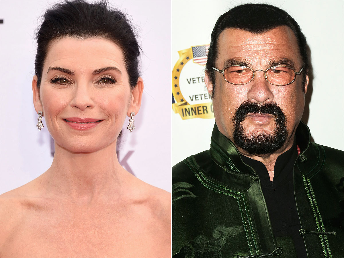 Julianna-Marguiles-steven-seagal