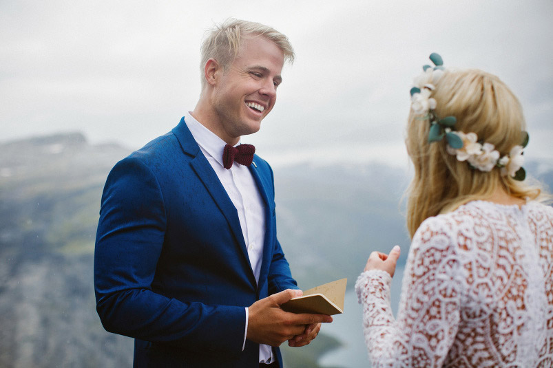norway-wedding-2