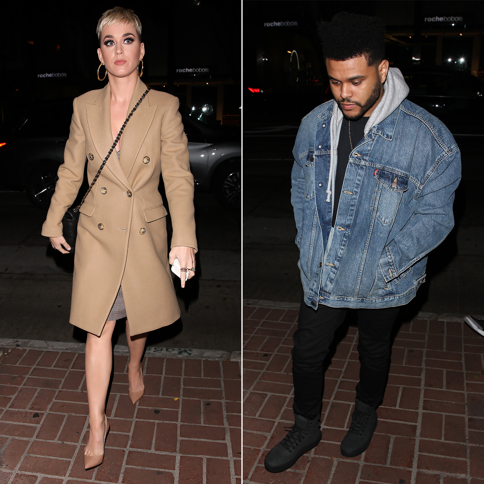 perry-weeknd-1
