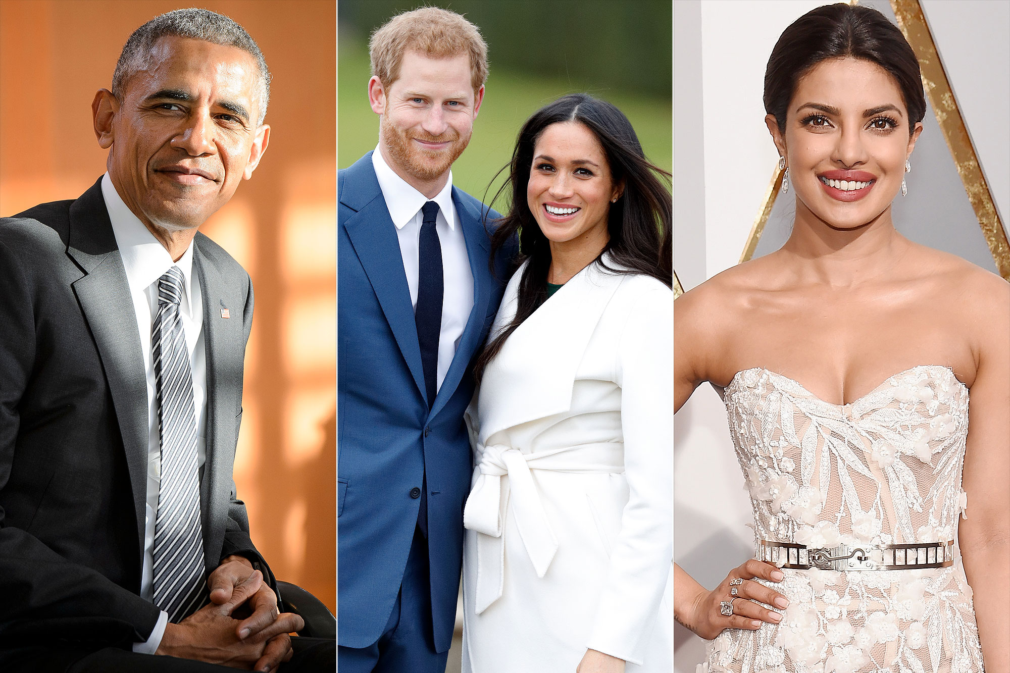 prince-harry-meghan-markle-reactions
