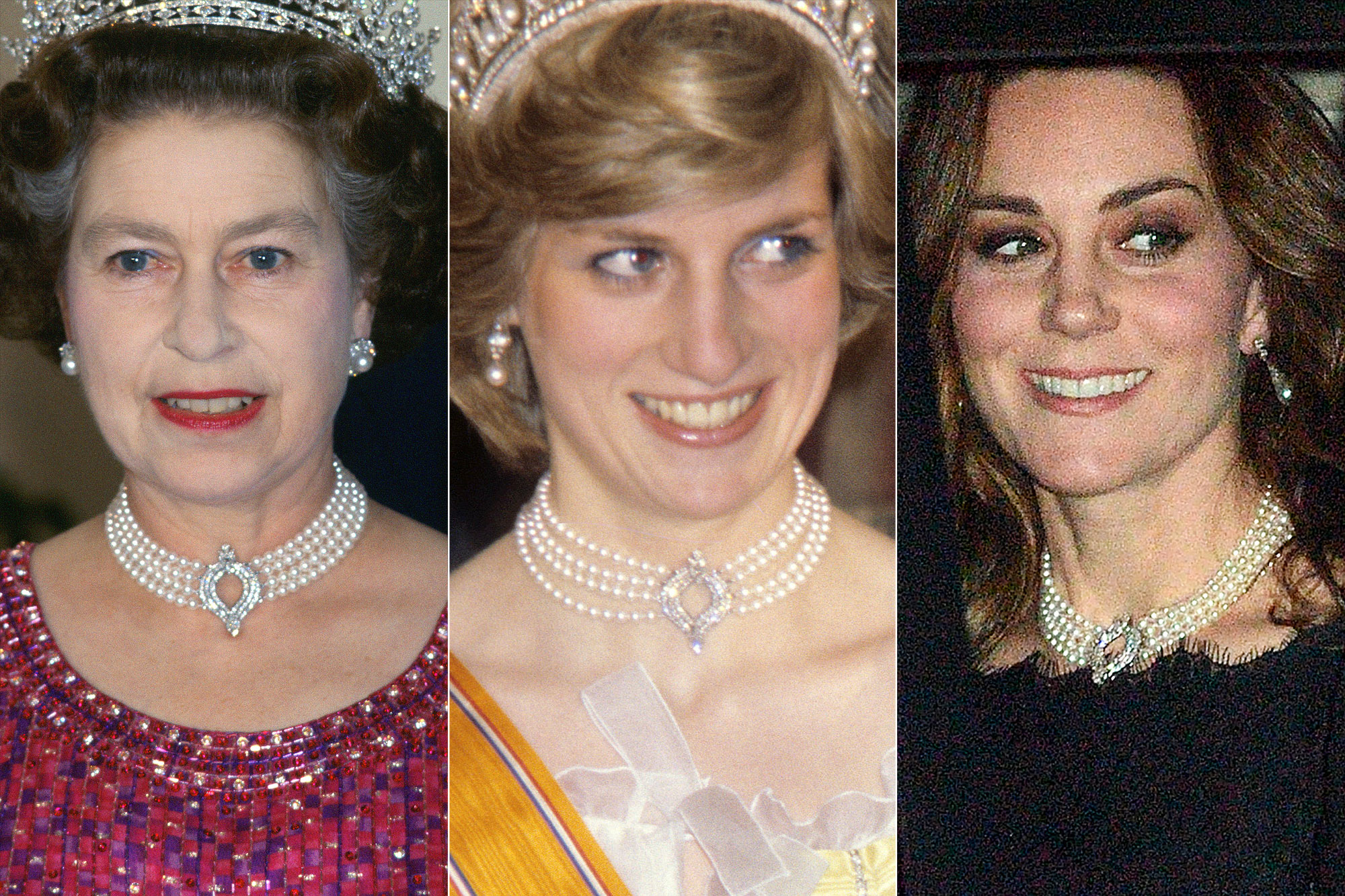 royal-family-necklace