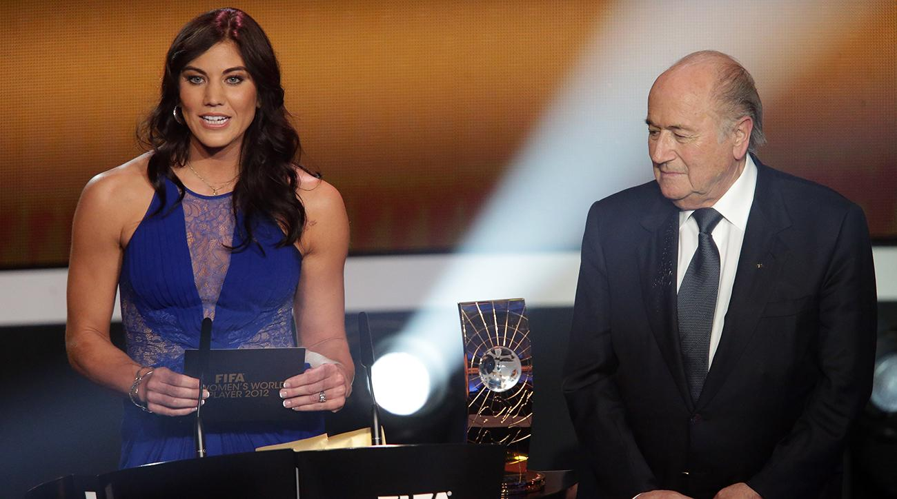 sepp-blatter-hope-solo-sexual-assault