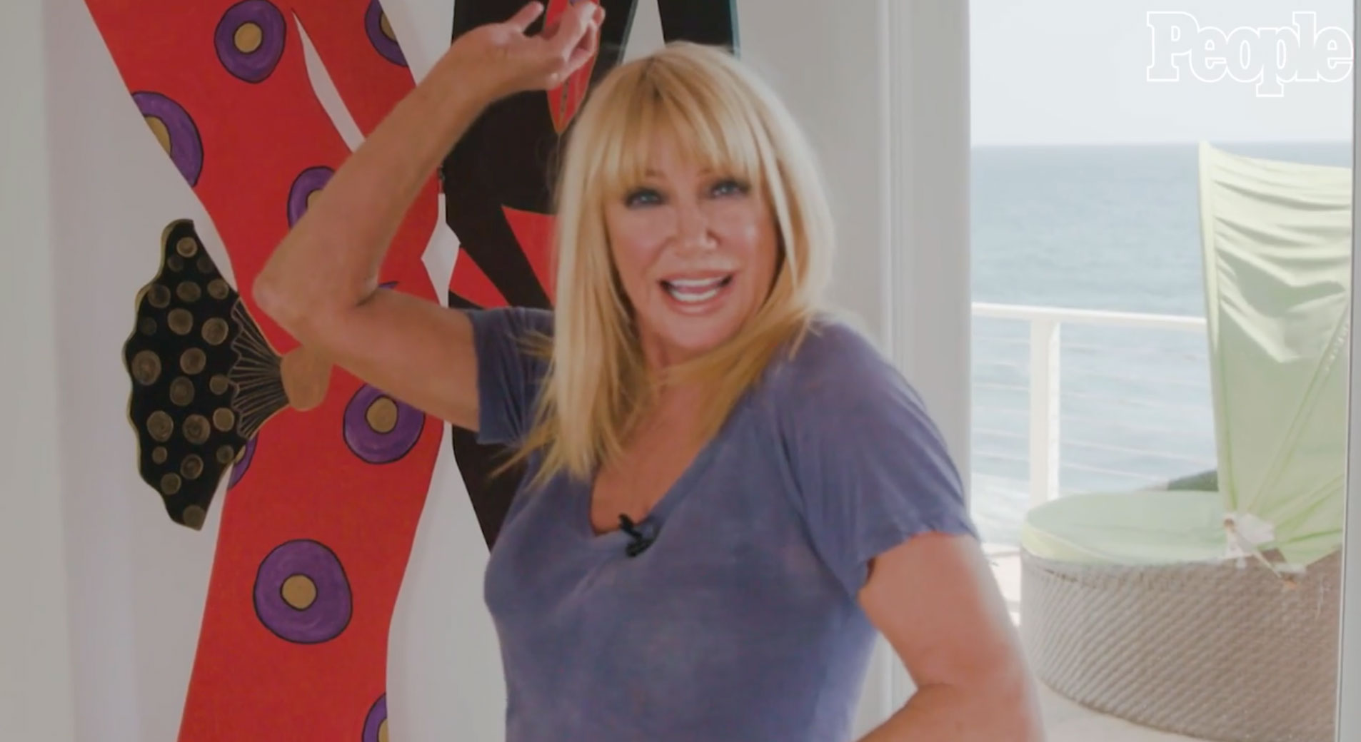suzanne-somers-home-tour-video