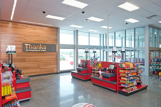 target-store-redesign-1