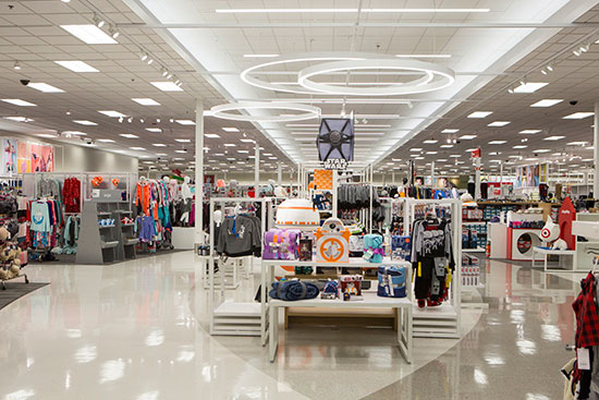 target-store-redesign-4