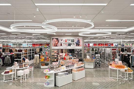 target-store-redesign-5