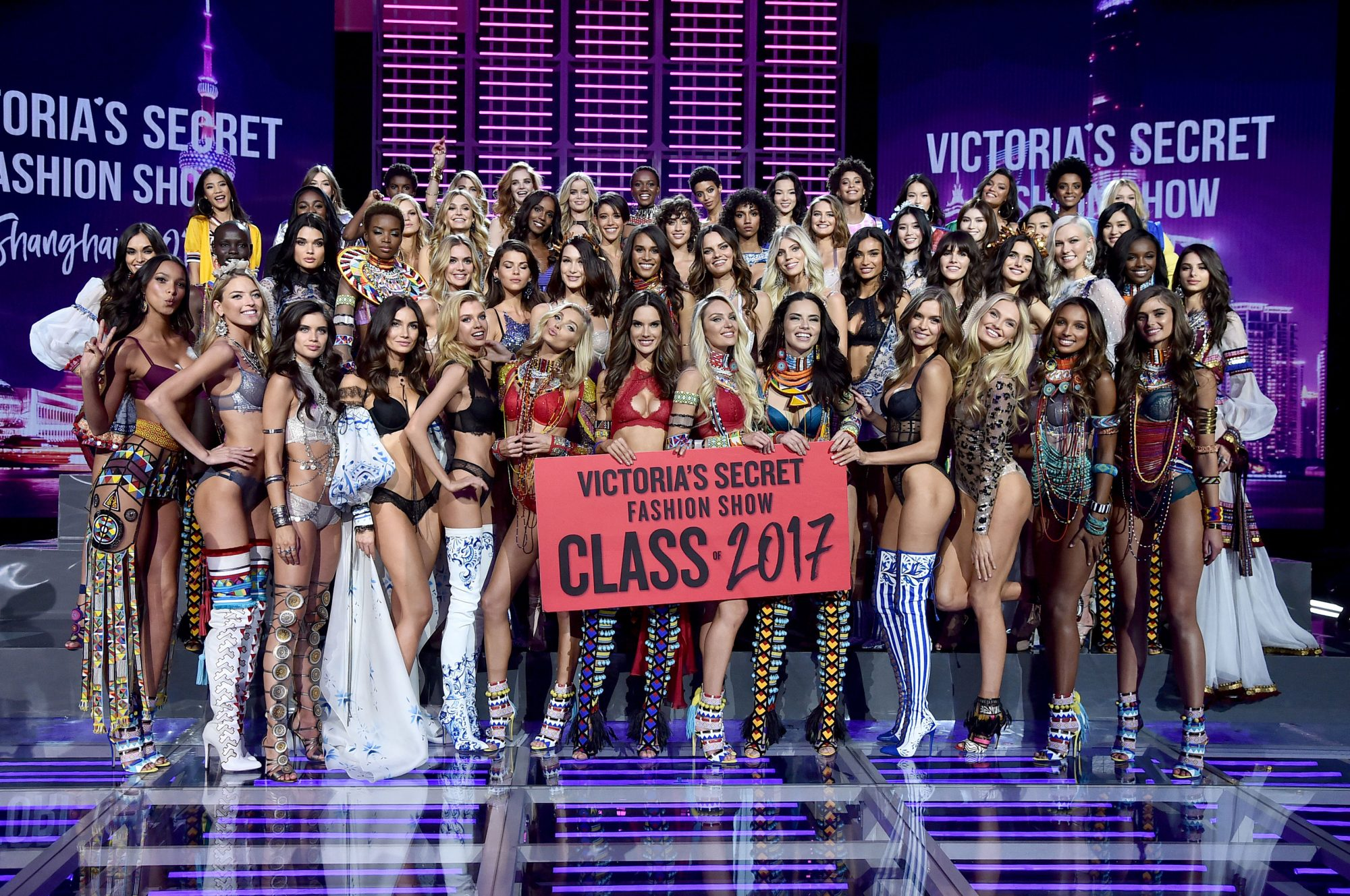 vs-fashion-show-i