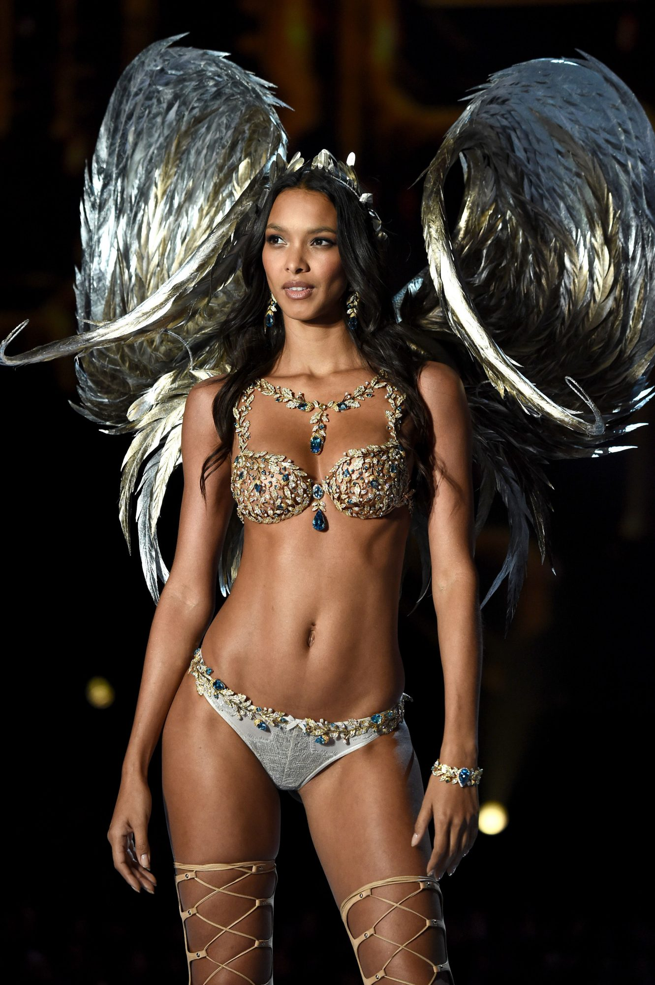 vs-fashion-show-k
