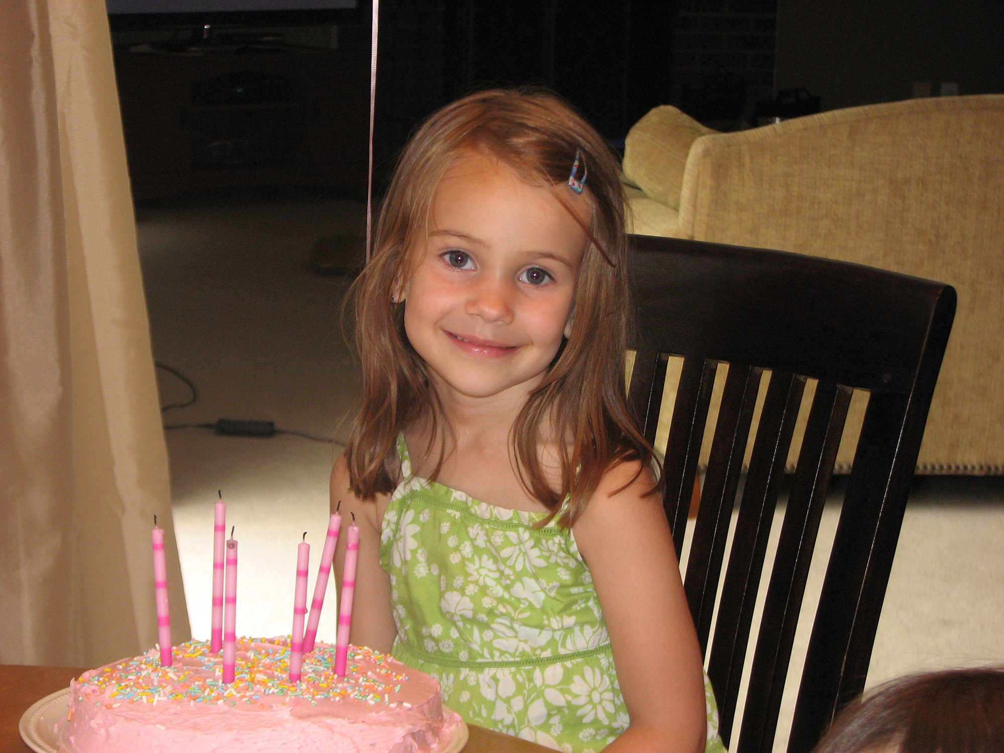 C:MediaFactoryLogisticsDevrequest_dropbox37822#Courtesy Wyatt FamilyAllison Wyatt 6th bday.JPG