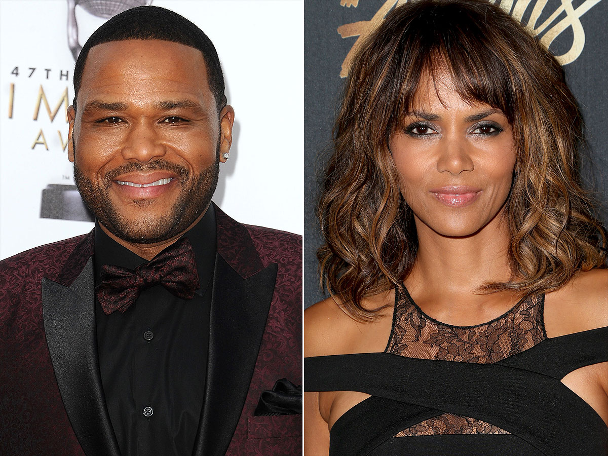 Anthony-Anderson-Halle-Berry