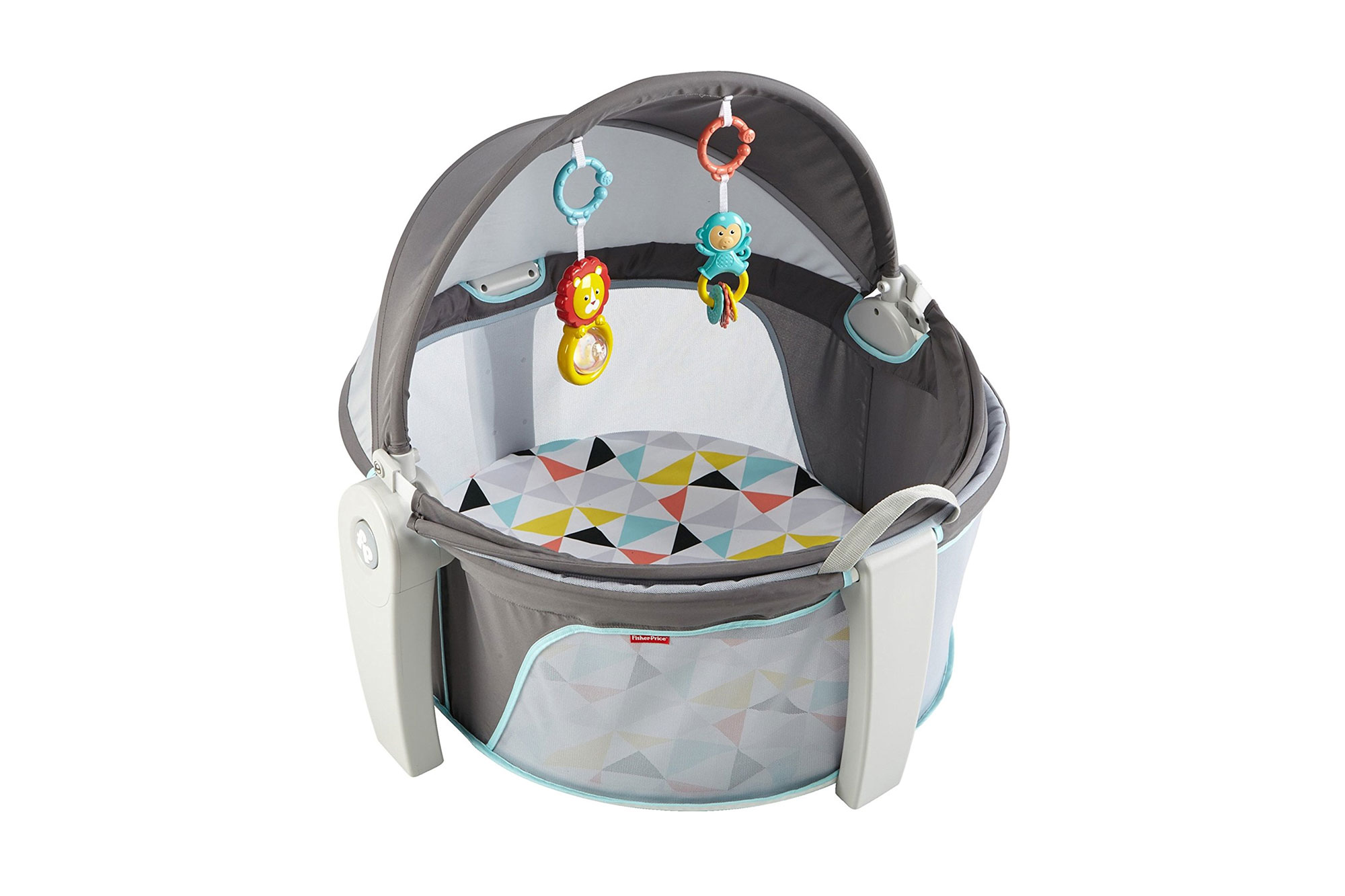 baby-dome-1-2000