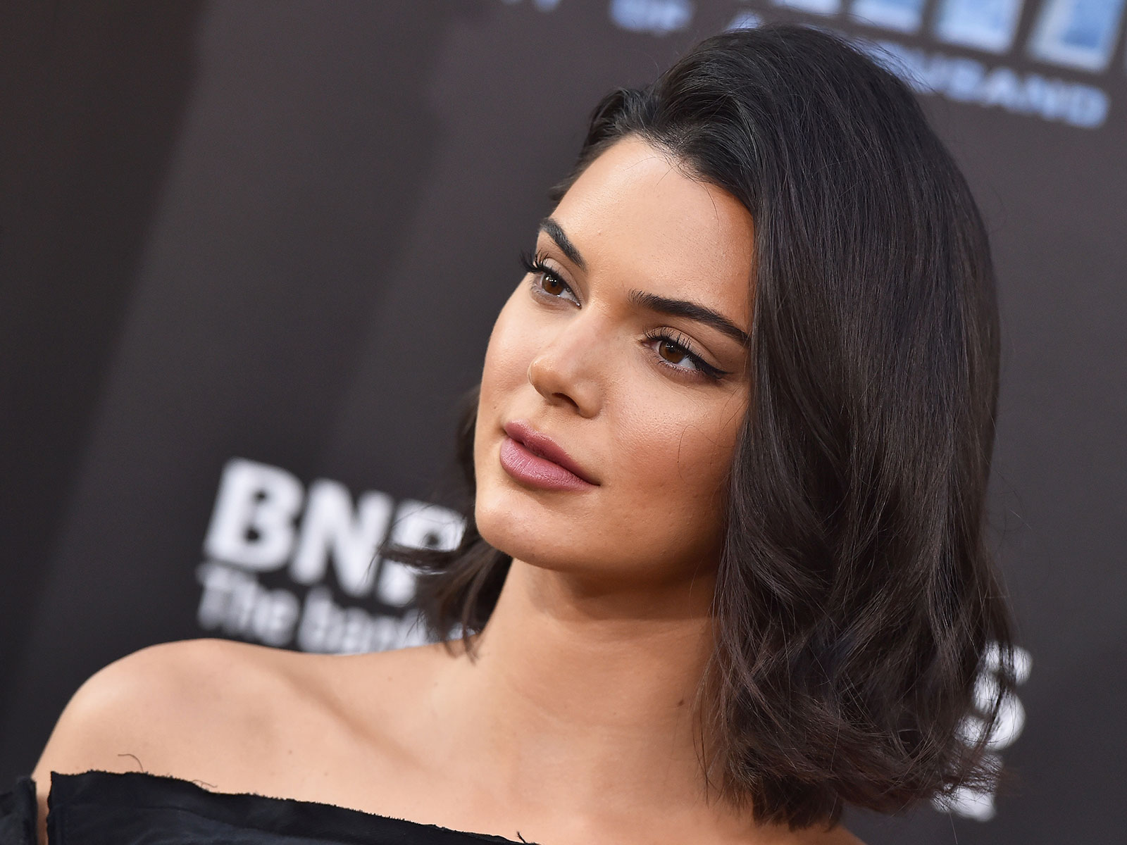 The Shady about Truth Kendall Jenner you Never Knew