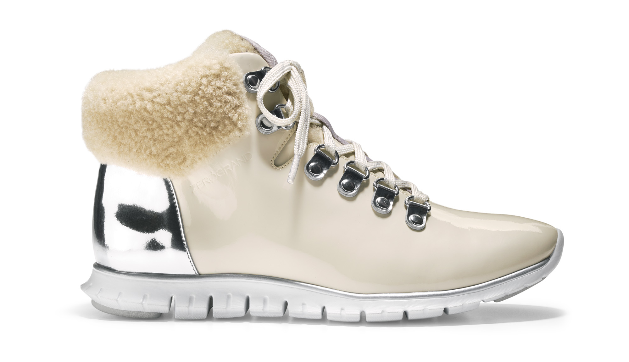 cole_haan_zer__grand_waterproof_hiker_boot_optic_white_patent-ivory_shearling