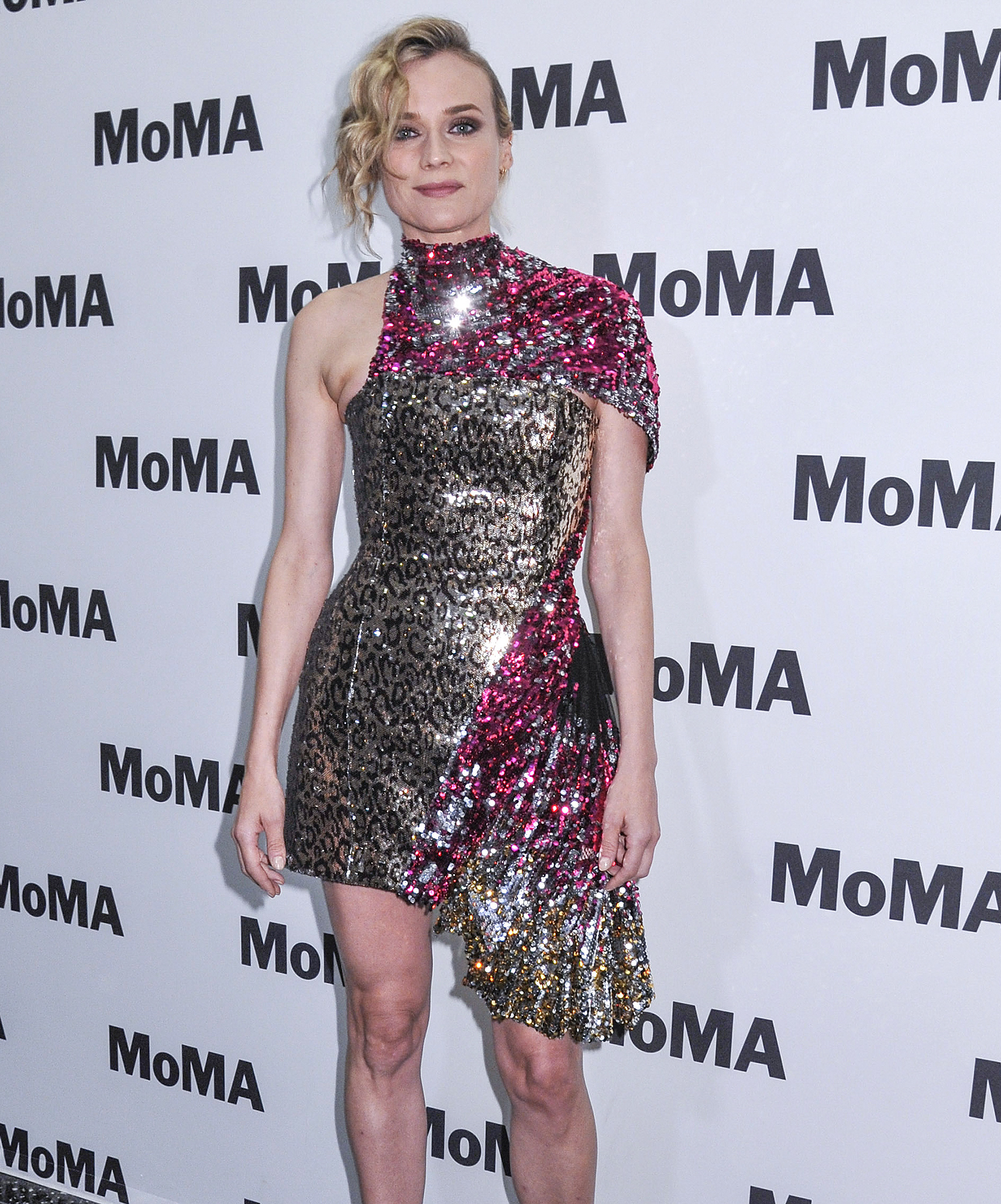 """MoMA's Contenders Screening of """"In The Fade"""""""