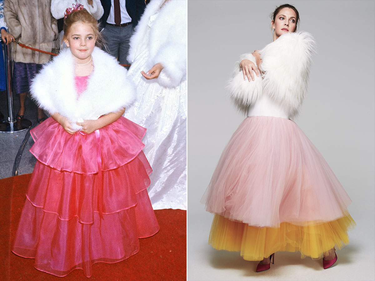 drew-barrymore-outfits