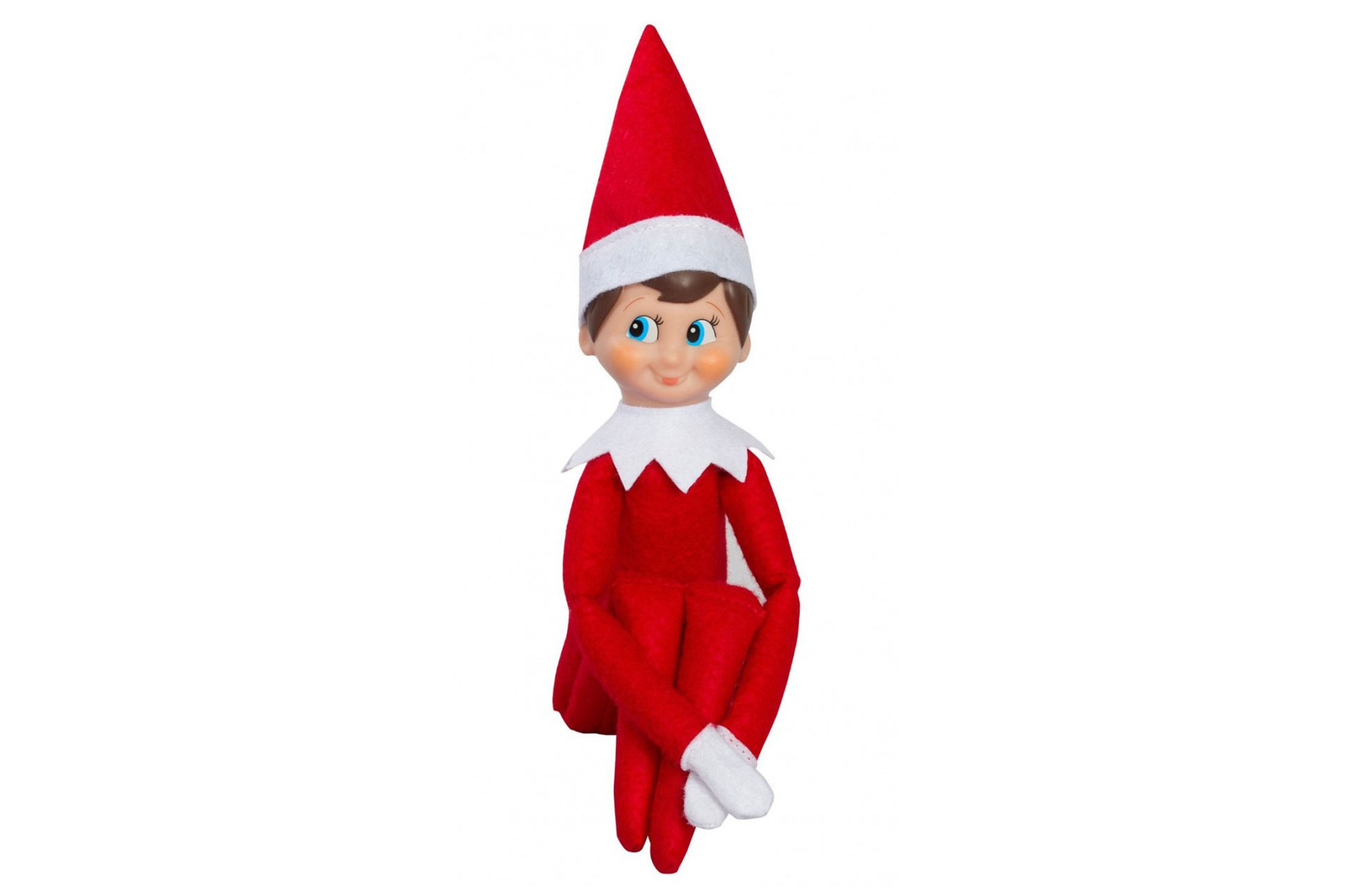 elf-on-the-shelf